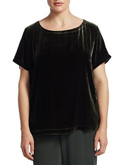db2bb3695361d Plus Size Clothing For Women