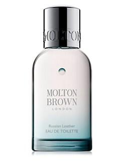 044fbb382cdb0 Molton Brown   Beauty - View All Beauty - Fragrance - Perfume - saks.com