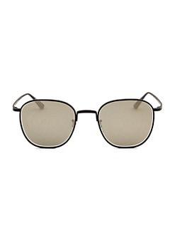 00d7bd1ceb42 Sunglasses   Opticals For Women