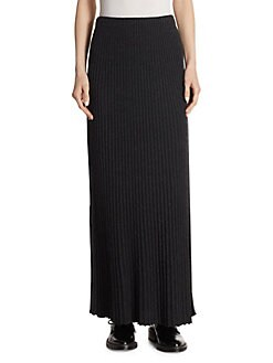 86950aedd8 Elizabeth and James. Joelle Maxi Skirt