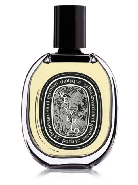Diptyque Vetyverio Eau de Parfum | SaksFifthAvenue