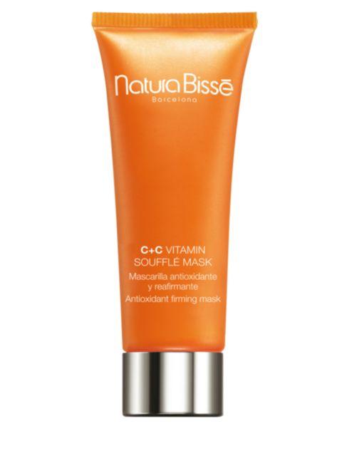 Natura Bissé C+C Vitamin Souffle Mask   SaksFifthAvenue