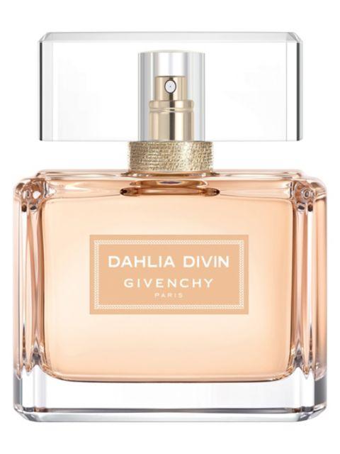 Givenchy Dahlia Divin Eau de Parfum Nude   SaksFifthAvenue