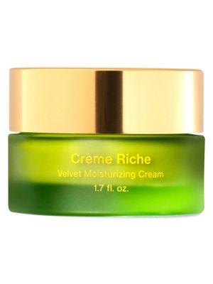 Creme Riche/1.7 Oz. by Tata Harper