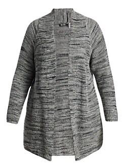 plus size clothing for women | saks