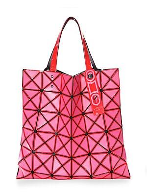 cdb844ad7cccb Bao Bao Issey Miyake - Lander Small Bucket Bag - saks.com