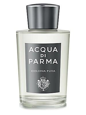 colonia-pura-eau-de-cologne by acqua-di-parma