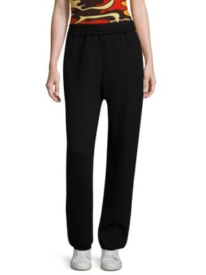 Move On Sweatpants by Kendall + Kylie