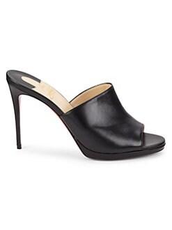 0ff0c8a35e4 New Arrivals  Women s Shoes