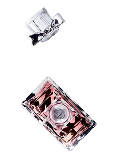 Dior Miss Dior Eau de Parfum | SaksFifthAvenue