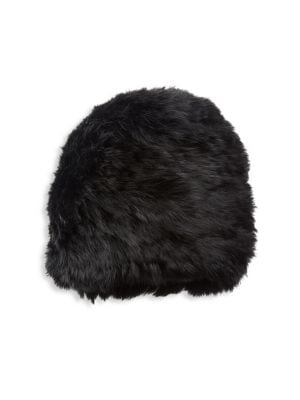 f9c695b0c42ab0 Melin - All Day Cashmere & Wool-Blend Beanie - saks.com