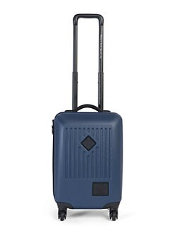 1199d575fb Hardshell Luggage NAVY. QUICK VIEW. Product image