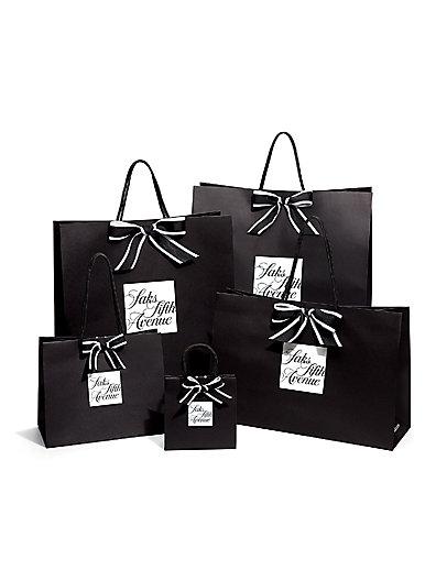 9da815a146 Bottega Veneta - Cervo Leather Hobo Bag. Bottega Veneta. Cervo Leather Hobo  Bag.  2150.00 · Bottega Veneta - Intrecciato Nappa Large Leather Tote