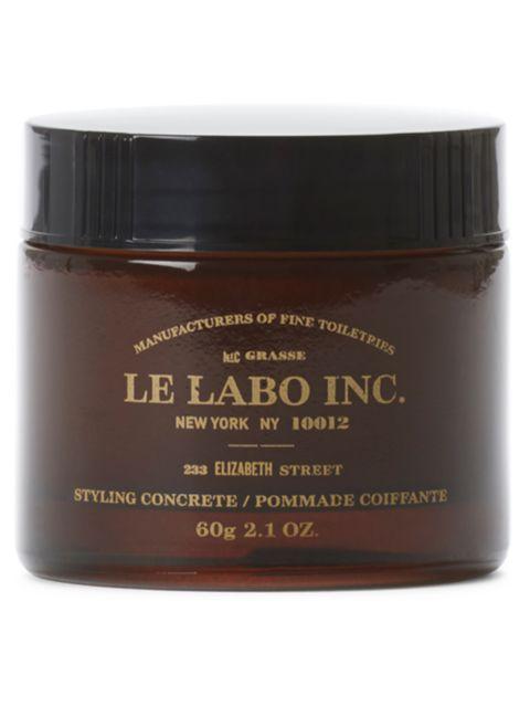 Le Labo Styling Concrete/2.1 oz | SaksFifthAvenue