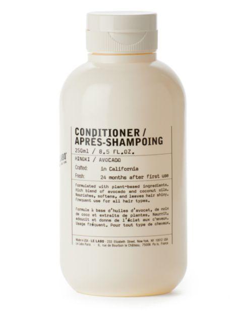 Le Labo Conditioner | SaksFifthAvenue