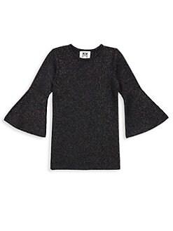 Black dress age 8 x 8