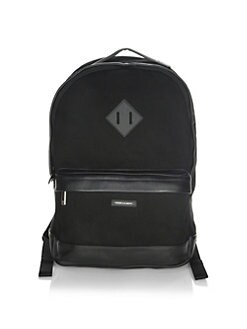 c29f10d58ca Backpacks For Men