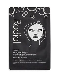Beauty - View All Beauty - Skin Care - Face & Sheet Masks - saks com