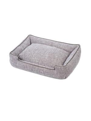 Jax Amp Bones Harper Small Lounge Bed