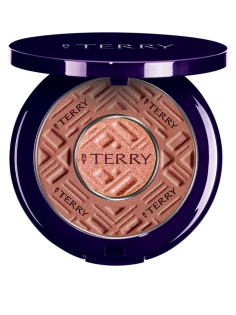 By Terry Compact-Expert Dual Powder | SaksFifthAvenue