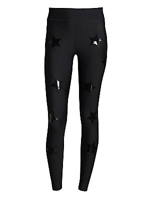 cd5c60da46076 Ultracor - Ultra High Lux Knockout Leggings