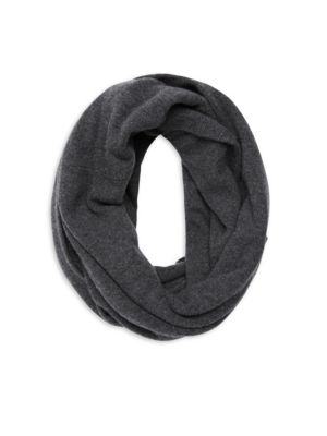 BICKLEY + MITCHELL Infinity Scarf in Antra Melee