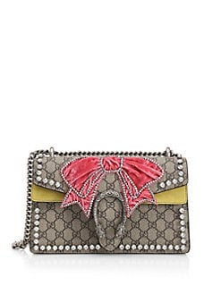 gucci bags new. product image gucci bags new n