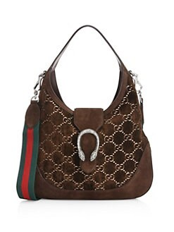 gucci bags new. product image gucci bags new
