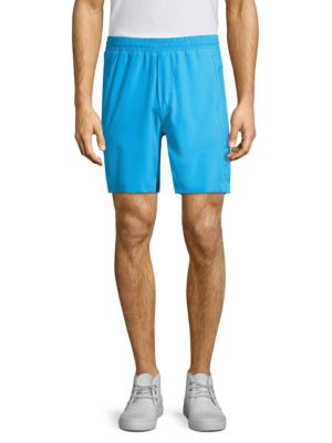 MPG Hype 3.0 Shorts in Azure