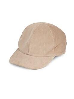 ugg hat and scarf set fake