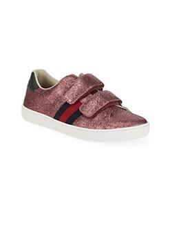 e0399cd4e Shoes For Girls & Boys   Saks.com