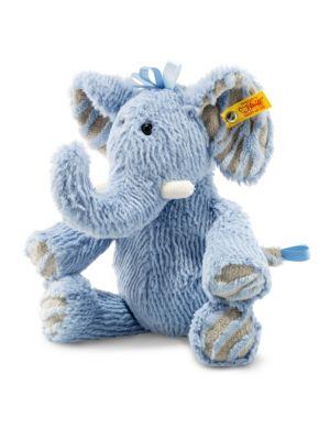 Earz Elephant Toy