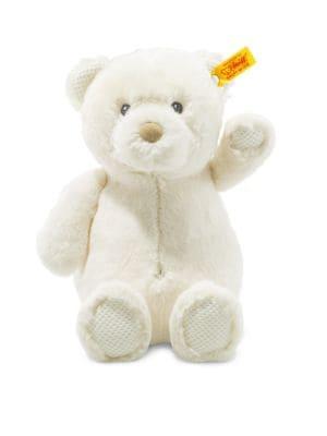 Giggles Teddy Bear