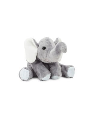 Floppy Trampili Elephant Toy