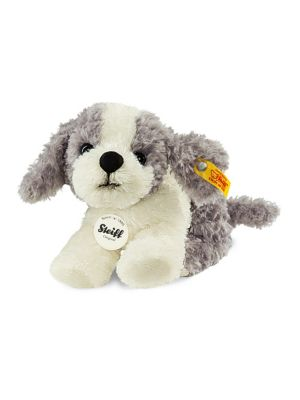 Little Tommy Puppy Toy