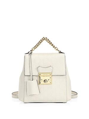 30782c4ea616ad supreme backpack Saks Fifth Avenue | Wishmindr, Wish List App