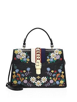 gucci bags 2016 prices. product image gucci bags 2016 prices