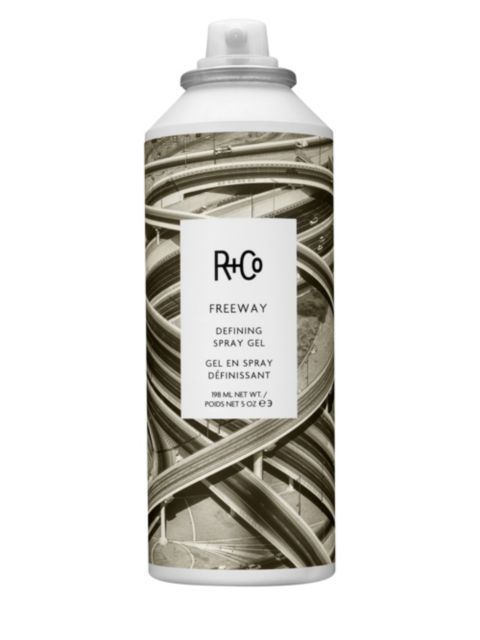 R+Co Freeway Defining Spray Gel | SaksFifthAvenue