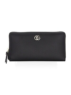 54d5c83cf8773 How Much Does A Gucci Wallet Cost - Best Photo Wallet ...