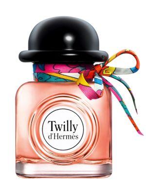 Hermes Twilly d'Hermès Eau de Parfum