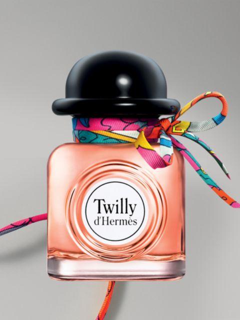 HERMÈS Twilly d'Hermès Eau de Parfum   SaksFifthAvenue