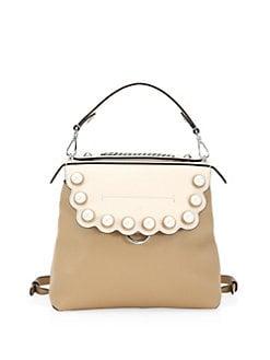 Bag Fendi Sale