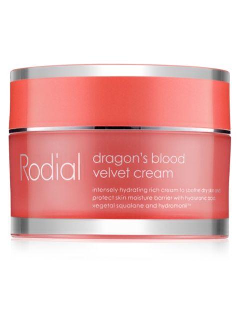 Rodial Dragons Blood Velvet Cream   SaksFifthAvenue