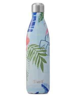 Oahu Stainless Steel Water Bottle/25 oz.
