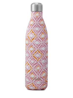 S Well Odisha Stainless Steel Water Bottle 25 Oz
