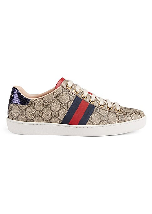 new ace gg tennis shoe off 51% - www