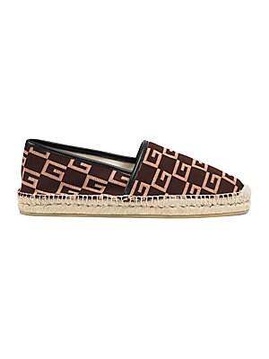 90c9c4f679cf9 Gucci - Virtus Skate Sneakers - saks.com