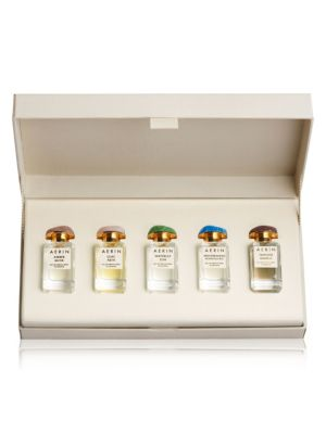 Aerin Limited Edition Aerin Discovery Set