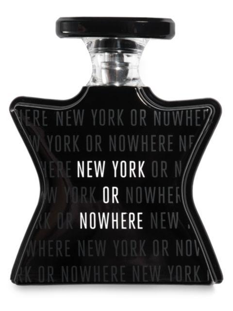 Bond No. 9 New York New York Or No Where Eau de Parfum | SaksFifthAvenue
