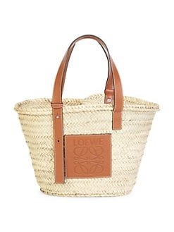55c576569 Handbags - Best Sellers - saks.com